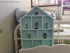 kmart kids rooms - Google Search
