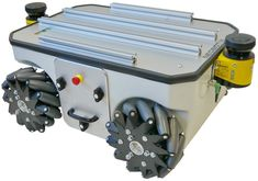 Mecanum-Roboter-MPO-500-Hauptansicht.jpg (1500×1054)