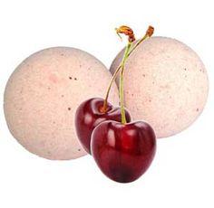 Black Cherry Bath Bomb Recipe  www.naturesgardencandles.com