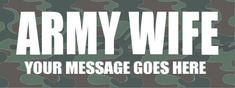 Military Banner #8242 Buick Logo, Banner, Military, Messages, Logos, Banner Stands, Logo, Text Posts