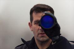 Armasight SIRIUS multi-use night vision monocular system