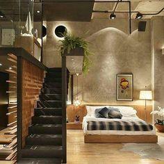 Berikut adalah koleksi 40 Foto Kamar Tidur By Livingroom Bagian 3 baik minimalis ataupun mewah. 40 Foto Kamar Tidur By Livingroom Bagian 3 dengan berbagai desain kamar tidur yang nyaman dan sesuai …