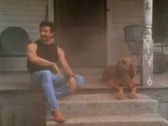 Aaron Tippin - She Made A Memory Out Of Me #Aaron Tippin #Country_Music