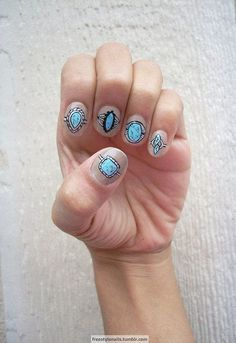 Ring nails http://sulia.com/my_thoughts/b96d0e93-2323-49c8-af46-b1d72ff222fa/?source=pin&action=share&btn=small&form_factor=desktop&pinner=125515443