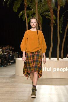 beautiful people 12-13 AW LOOK BOOK 020_mini