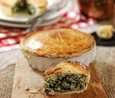 Specialite Nicoise, Spanakopita, Camembert Cheese, Pizza, Cooking, Ethnic Recipes, Alsace, Quiches, Provence