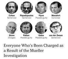 Indicting Roger Stone, Mueller Shows Link Between Trump Campaign and WikiLeaks - The New York Times New York Times, Ny Times, Political Consultant, Judging Amy, Roger Stone, 2016 Presidential Election, 2016 Election