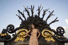Sepalo Collection - Laia Varela Joyas - 2015