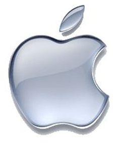 Everything Apple!