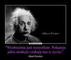 Albert Einstein, Motto, Nasa, Quotes, Style, Quotations, Swag, Mottos, Quote