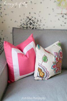 Honey-and-Fitz-Last-10-Percent-Pillows