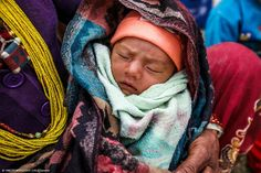 #Nepal: 12 babies born every hour without basic healthcare in areas worst hit by earthquakes http://uni.cf/1Jkz3hE