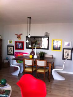 Galeria de artes Romero Brito, Aldemir Martins.