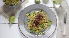 Soyalaks-med-salat