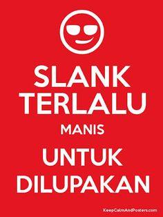 Slank Terlalu Manis Chord : slank, terlalu, manis, chord, Kordpedia.com