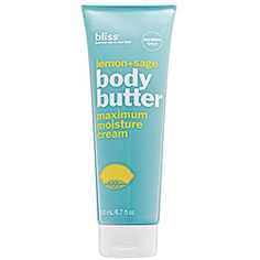 Love their line of items, especially the hand cream, but this too!