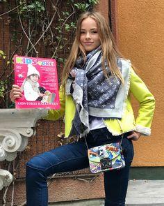 2.1m Followers, 37 Following, 1,343 Posts - See Instagram photos and videos from Kristina Pimenova (@kristinapimenova2005)