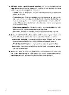 Evaluaciones conocimiento del medio 4º Homeschooling, Projects, Animal Science, Science Nature, Science Lessons, Social Science, Log Projects, Blue Prints, Homeschool