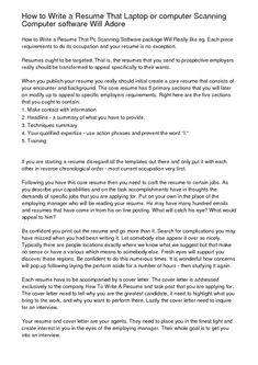 Example Cover Letter For Medical Internship Presentation Editing Service Uk