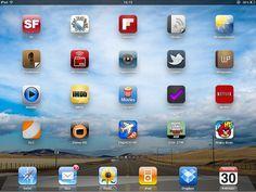 www.technikblog.ch/2010/12/meine-ipad-app-empfehlungen/     Visit our site http://theapppalace.co.nz