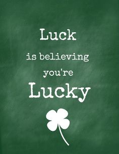 Luck (Jupiter in Taurus in the 6th house of service & health) HOW something happens in my 6th house of service & health.