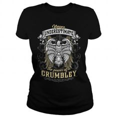 CRUMBLEY CRUMBLEYBIRTHDAY CRUMBLEYYEAR CRUMBLEYHOODIE CRUMBLEYNAME CRUMBLEYHOODIES  TSHIRT FOR YOU