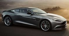James Bonds Aston Martin Db10 Computer Wallpapers