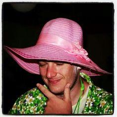 Er det songkran saa er det songkran. Bucket Hat, Hats, Fashion, Moda, Bob, Hat, Fashion Styles, Fashion Illustrations, Hipster Hat