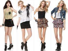 Material Girl 2011