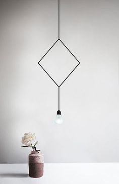 Finnish designer wins Northern Lighting Design Award