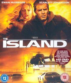 The Island [HD DVD] Whv http://www.amazon.co.uk/dp/B000RJEHKI/ref=cm_sw_r_pi_dp_uNACwb14GE1QQ