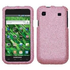 want for my phone