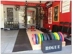 Setup Gym at Home (17)