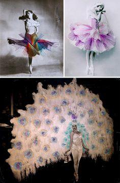 http://www.thejealouscurator.com/blog/wp-content/uploads/2013/03/jose_romussi_dancers.jpg