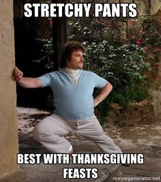 #memes #work #workmemes #november #funny #lol #workfromhome #memepage #workmemes #workproblems #workfromhomelife #supervisor #badboss #work #career #meeting #virtualmeeting #workmeetings #thanksgivingmemes #jackblack #turkey #stretchpants #gobblegobble Work Memes, Work Humor, Bad Boss, Work Meeting, Thanksgiving Feast, Jack Black, Get The Job, Happy Holidays