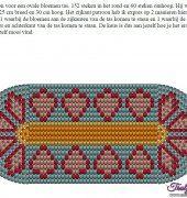 Afbeeldingsresultaat voor oval mochila