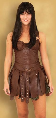 Learn how you can make the ultimate xena cosplay outfit pinterest xena costume dress pattern todds costumes solutioingenieria Choice Image