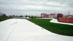 Neighbourhood-Park-Cino-Zucchi-Landscape-Architecture-04 « Landscape Architecture Works | Landezine