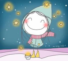 Twinkle ☆ Twinkle ¸.☆¨¯` I so love Stars ¸.☆¨¯`♥