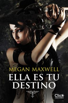 Buy Ella es tu destino by Megan Maxwell and Read this Book on Kobo's Free Apps. Discover Kobo's Vast Collection of Ebooks and Audiobooks Today - Over 4 Million Titles! Megan Maxwell Pdf, Megan Maxwell Libros, Eric Zimmerman, Online Gratis, My Passion, Female Characters, Book Lovers, Audiobooks, Books To Read