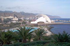santa-cruz-de-tenerife | Diario Tierra - World News - Travel News