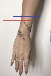 X Tattoo, Back Tattoo, Tattoo Shop, Star Tattoos, Forearm Tattoos, Rose Tattoos, Chess Piece Tattoo, Pieces Tattoo, Tattoo Prices