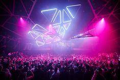Las Vegas Nightlife, Vegas Bachelorette, Night Life, Photo And Video, Instagram