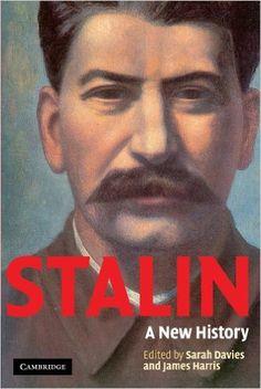 Stalin: A New History: Amazon.co.uk: Sarah Davies: 9780521616539: Books
