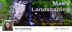Cover Image for Mae's Landscaping Kelowna