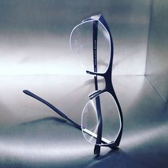 d0542d8fb8e577 Featured here is SUBSOLAR frame with exquisite detailing in white gold. The  exclusive frames are designed in Denmark and crafted by hand in Japan.