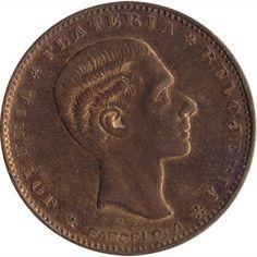 http://www.filatelialopez.com/medalla-joyeria-plateria-isla-cuba-p-17675.html