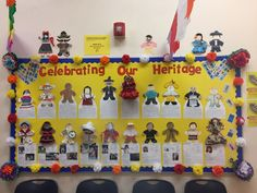 Celebrating our heritage. Mexican-American month. Latino pride. Hispanic month.