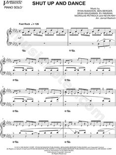 PDF SHEET THE PIANO JARROD OF PIRATES RADNICH CARIBBEAN MUSIC