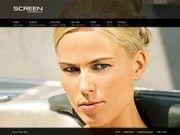 Premium WordPress Themes - Website Templates